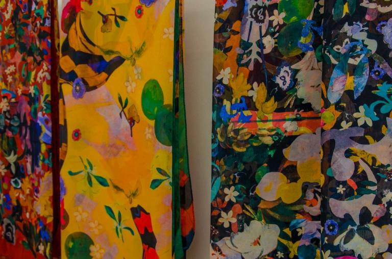 Gauguin Farben-0737