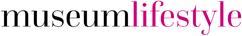 museumlifestyle_logo_klein