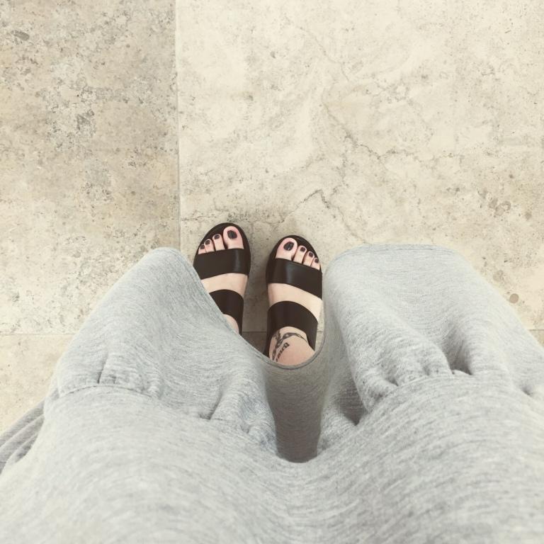 Bagatt Schuhe