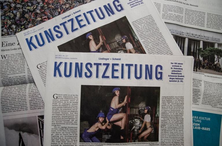 Kunstzeitung-0046