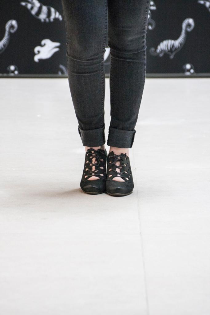 14082015_burton_outfit15