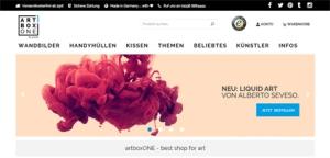 Artboxone_Screenshot Kopie