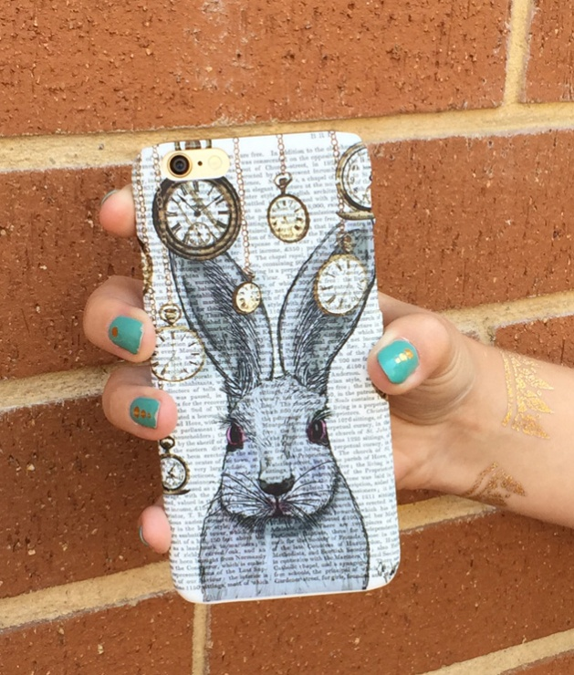 Phone_Case_Artboxone