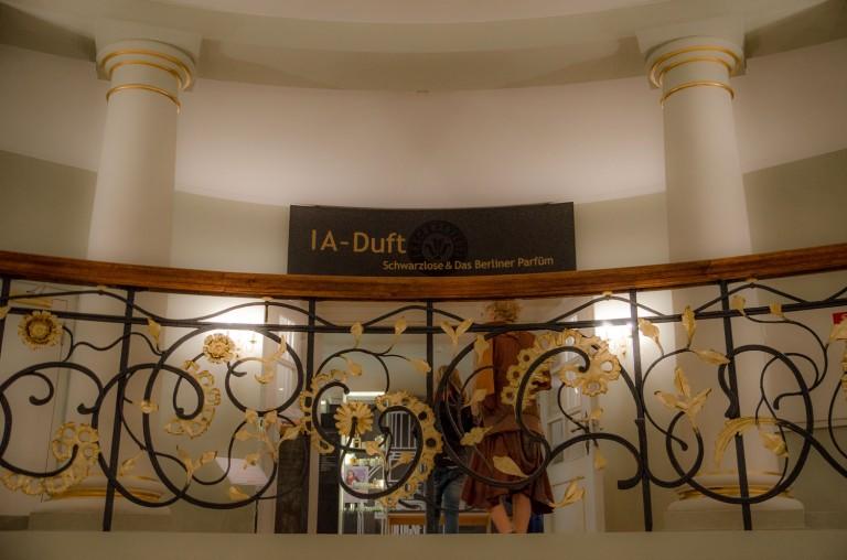 IA Duft-9