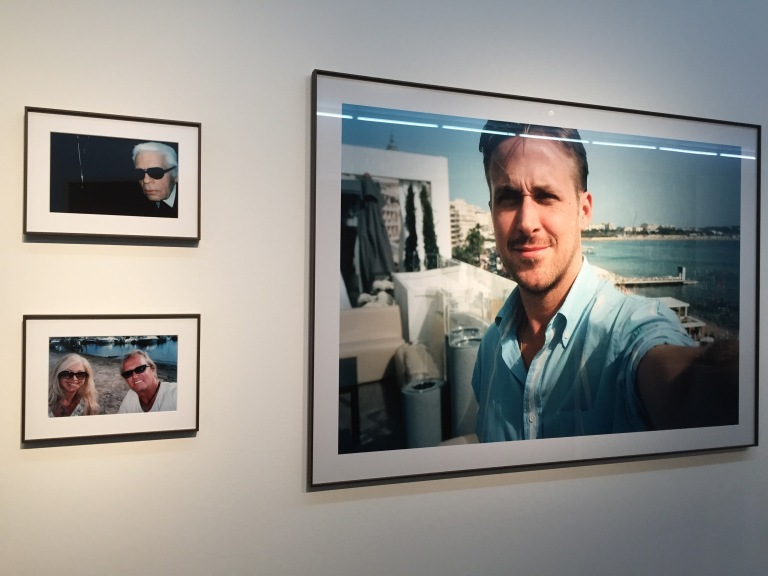 Portraits by Jonas Unger, (c) Jonas Unger