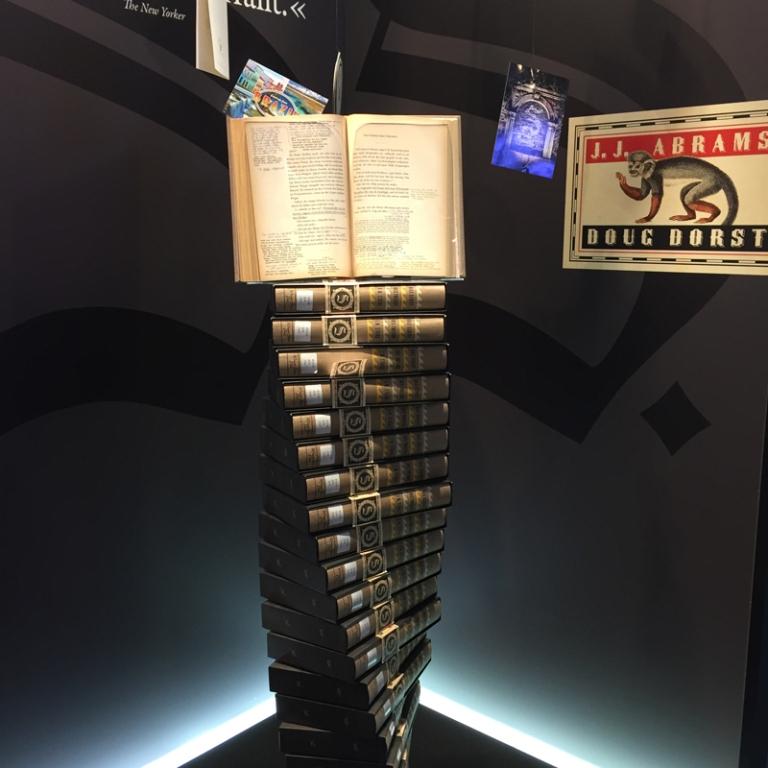 Buchmesse_Schönstes Buch