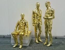 Affordable Art Fair Hamburg