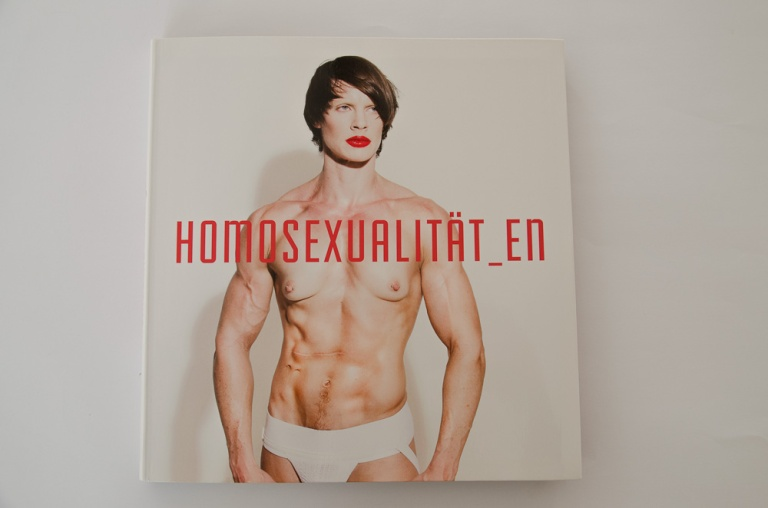 Homosexualitäten-5
