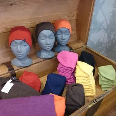mascha clothing