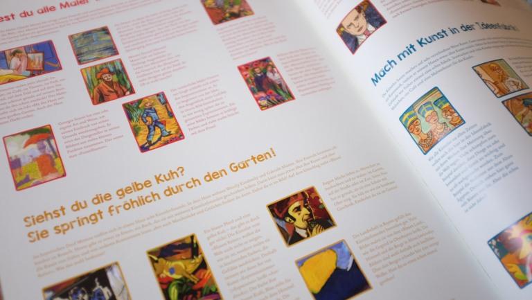 Wimmelbuch-0551