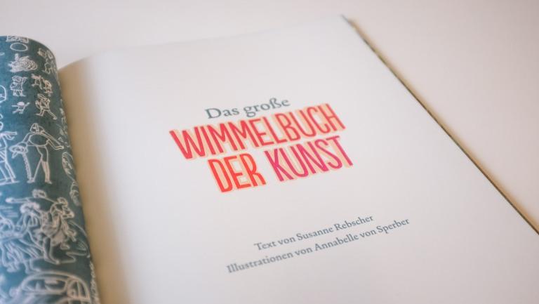 Wimmelbuch-0568
