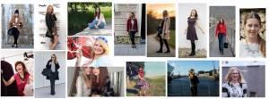 Blogaparade Frühling