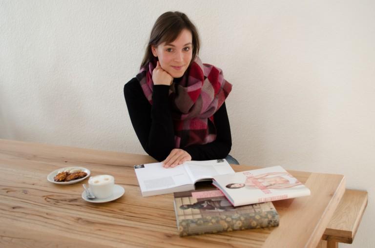 Wera Wecker - Foto Michael Schmidt (4)