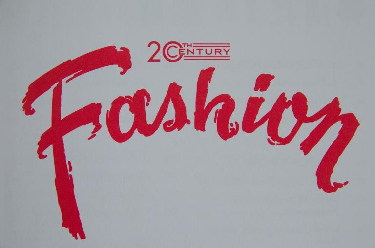 artbookfriday - fashion-1-2