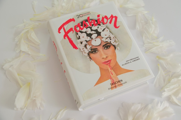 artbookfriday - fashion-1