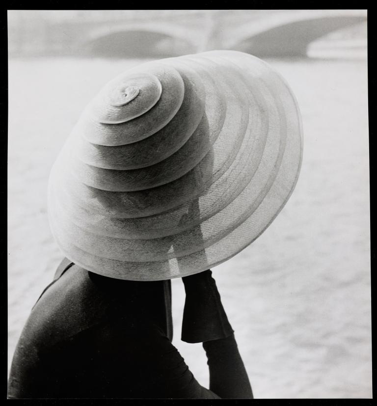 Regina Relang, Reiterin, 1939