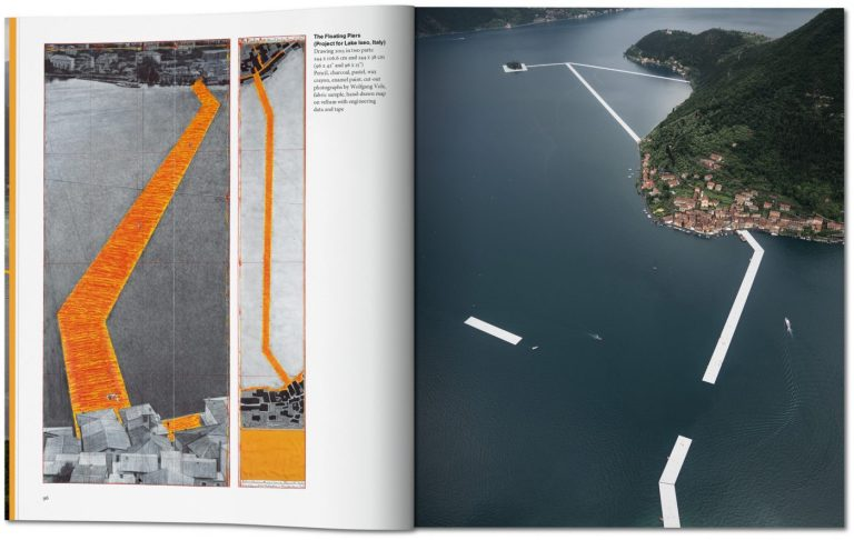 christo_floating_piers_va_int_open001_04653_1606211752_id_1061170