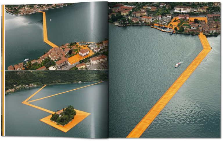 christo_floating_piers_va_int_open002_04653_1606211752_id_1061188