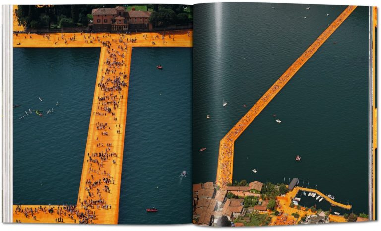 christo_floating_piers_va_int_open009_04653_1606211752_id_1061179