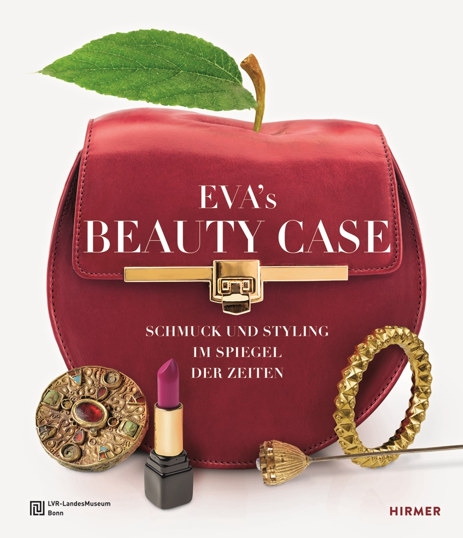 Evas_Beauty_Case_Umschlag_froh3