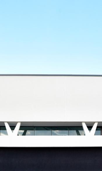 IKEA Museum exterior © Inter IKEA Systems B.V. 2016