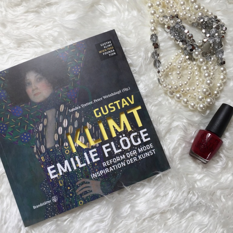Emilie Flöge
