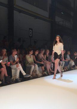 Plattform Fashion Düsseldorf