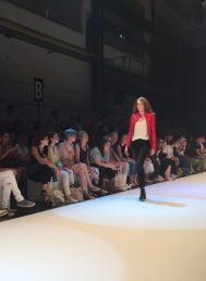 Platform Fashion Düsseldorf