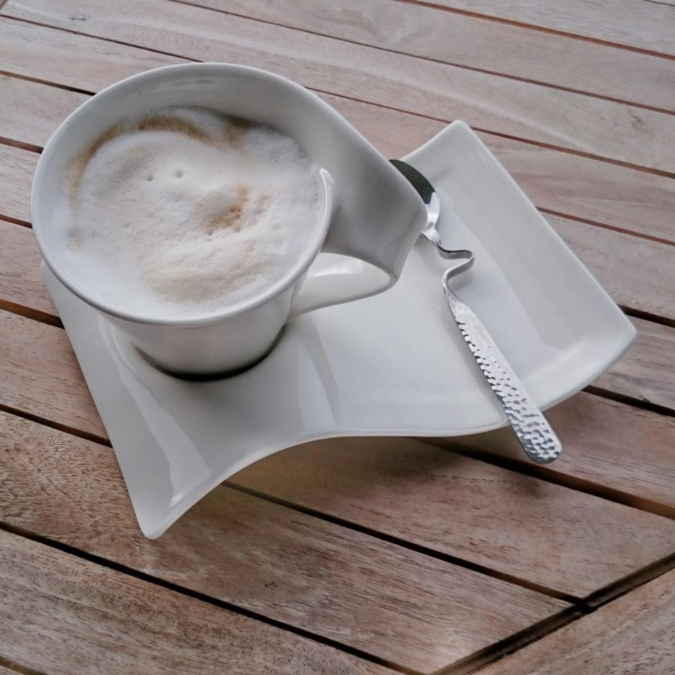 Kaffee-2-5