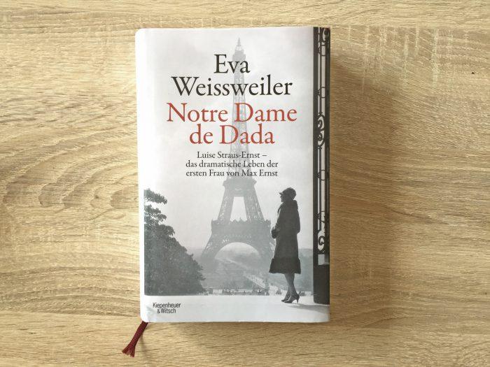 Notre-Dame-de-Dada