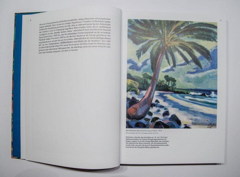 Aya Soika: Der Traum vom Paradies