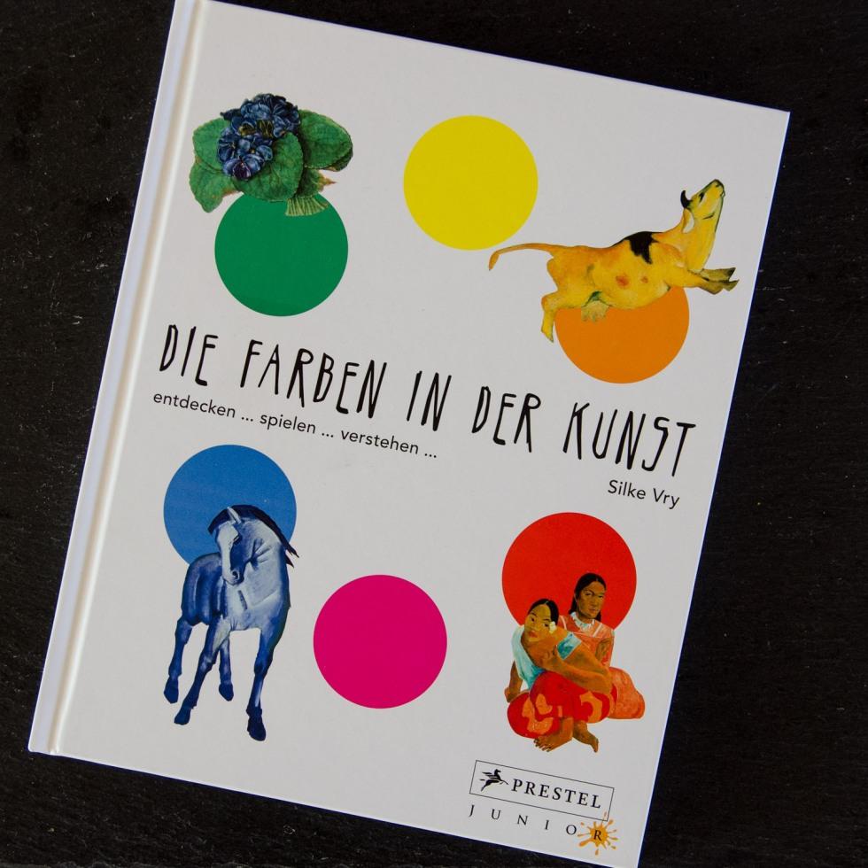 farben-in-der-kunst