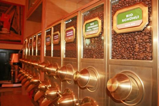 H_Kaffeemanufaktur1