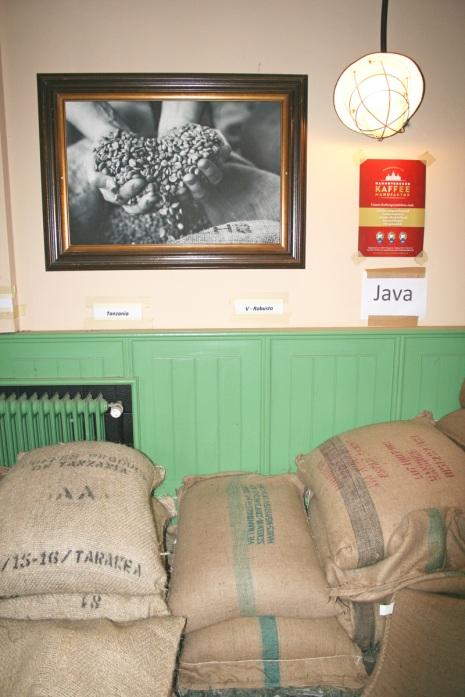 H_Kaffeemanufaktur3