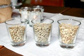 H_Kaffeemanufaktur4