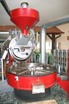 H_Kaffeemanufaktur7