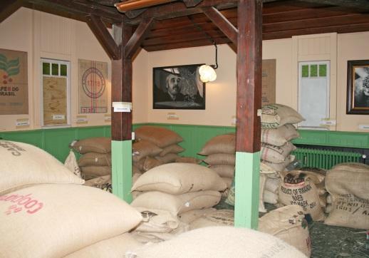 H_Kaffeemanufaktur8