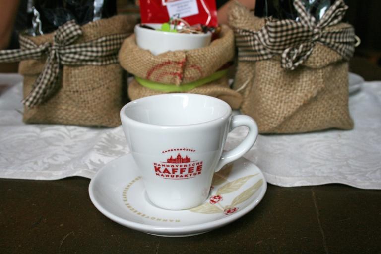 Hannoversche_Kaffeemanufakt