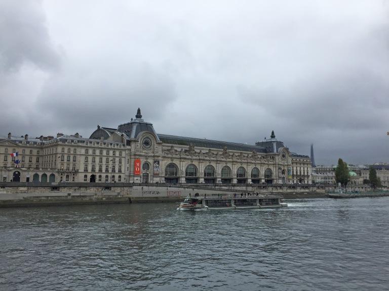 ParisPhoto2016