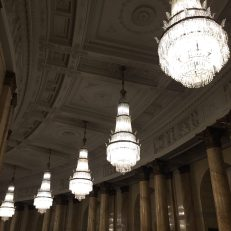 Opera Stuttgart