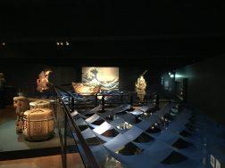 Linden-Museum Stuttgart