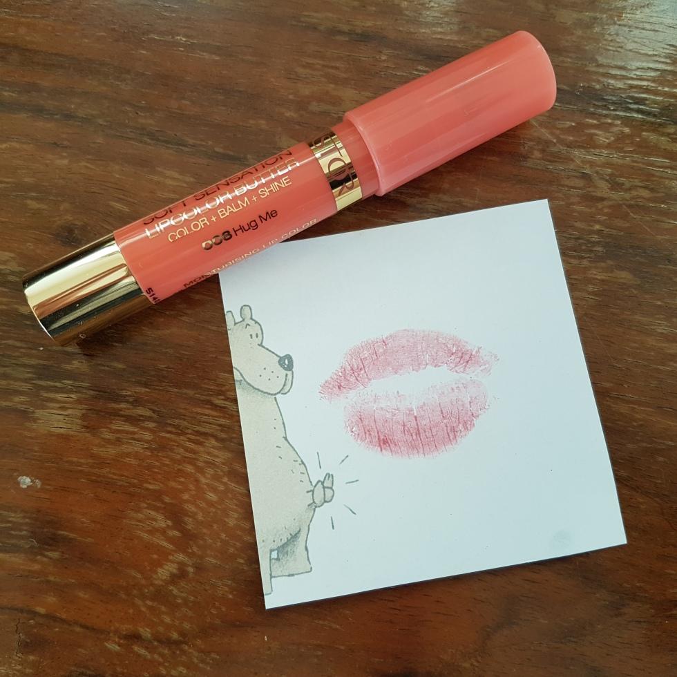 sweet_kisses