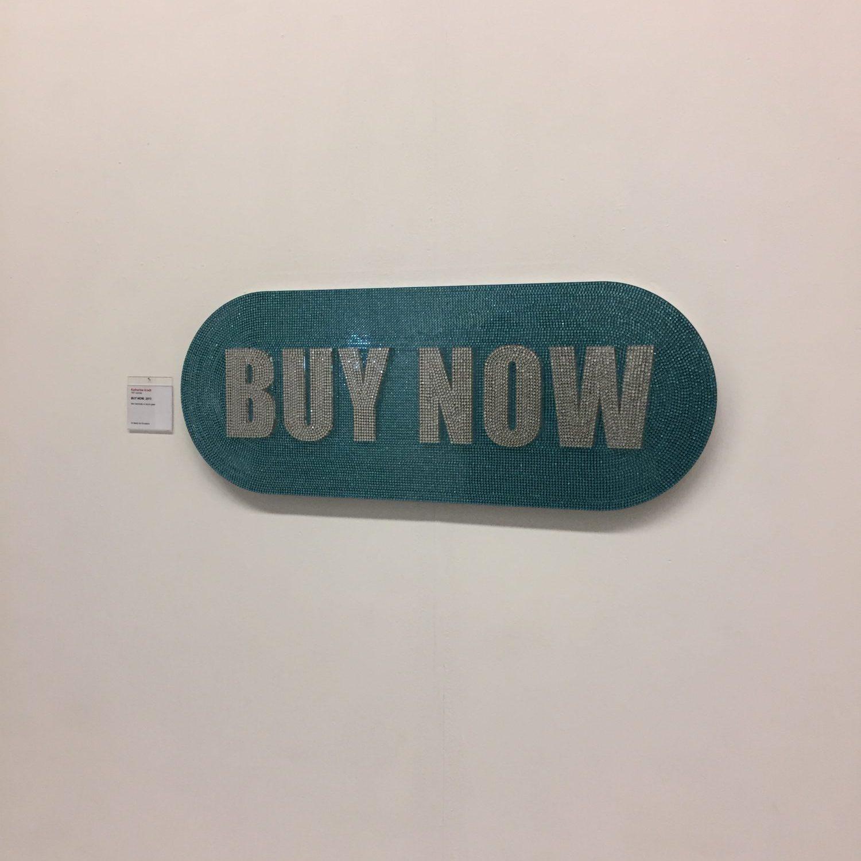 Katharina Arndt, Buy now
