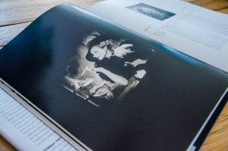 The Essential Cecil Beaton