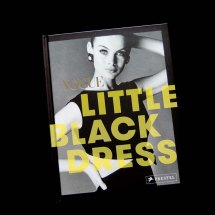 VOGUE: Little Black Dress Das kleine Schwarze Prestel